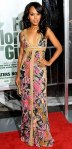 Kerry Washington, Missoni
