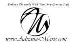 Adriana Marie Co